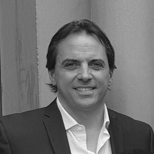 Gabriel R. Molteni