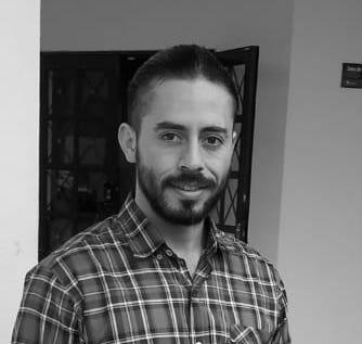 Pablo Herrera Castro